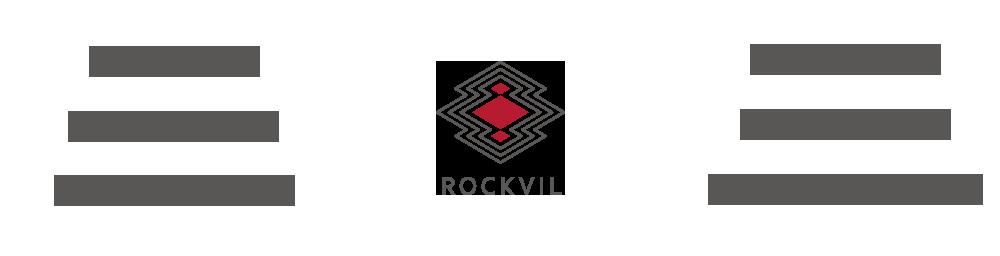 ROCKVIL